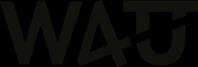 Watt4u