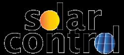 solar-control