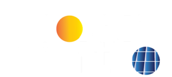 solar-control-neg